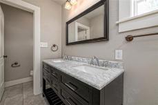 Waco TX Real Estate | For Sale | Magnolia Realty