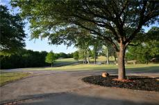 Waco, TX Real Estate and Homes For Sale   Magnolia Realty Waco