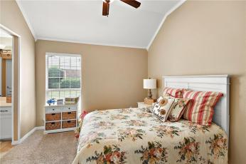 Home For Sale by Magnolia