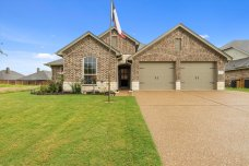 NEW MAGNOLIA REALTY HOME FOR SALE