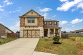 HOME FOR SALE IN AUSTIN