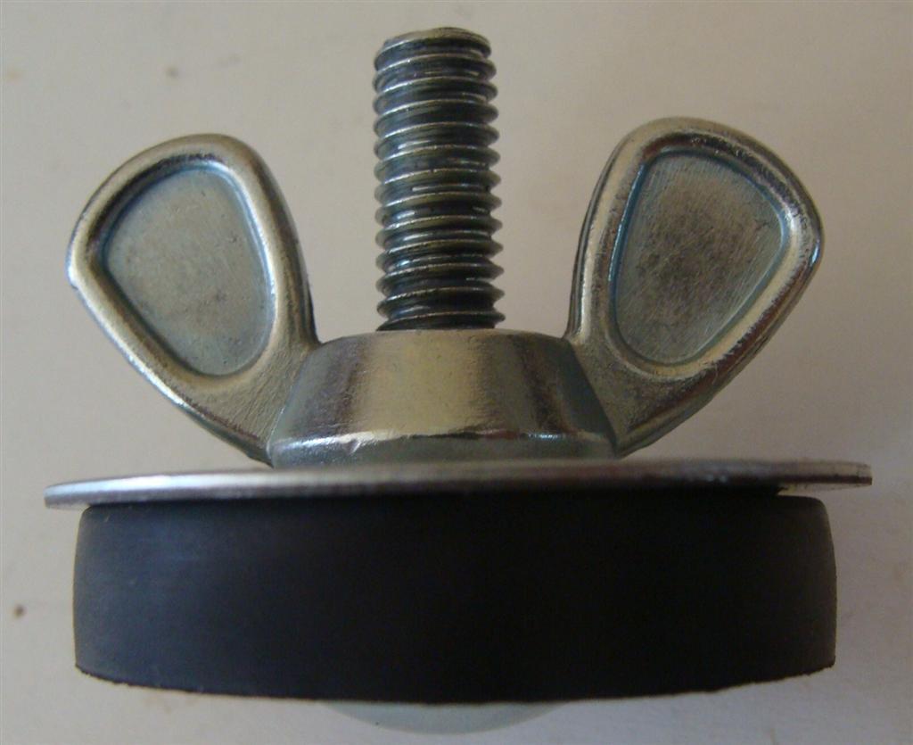 kitchen sink plug hole fitting aid coffee makers floor drain basics - homesmsp