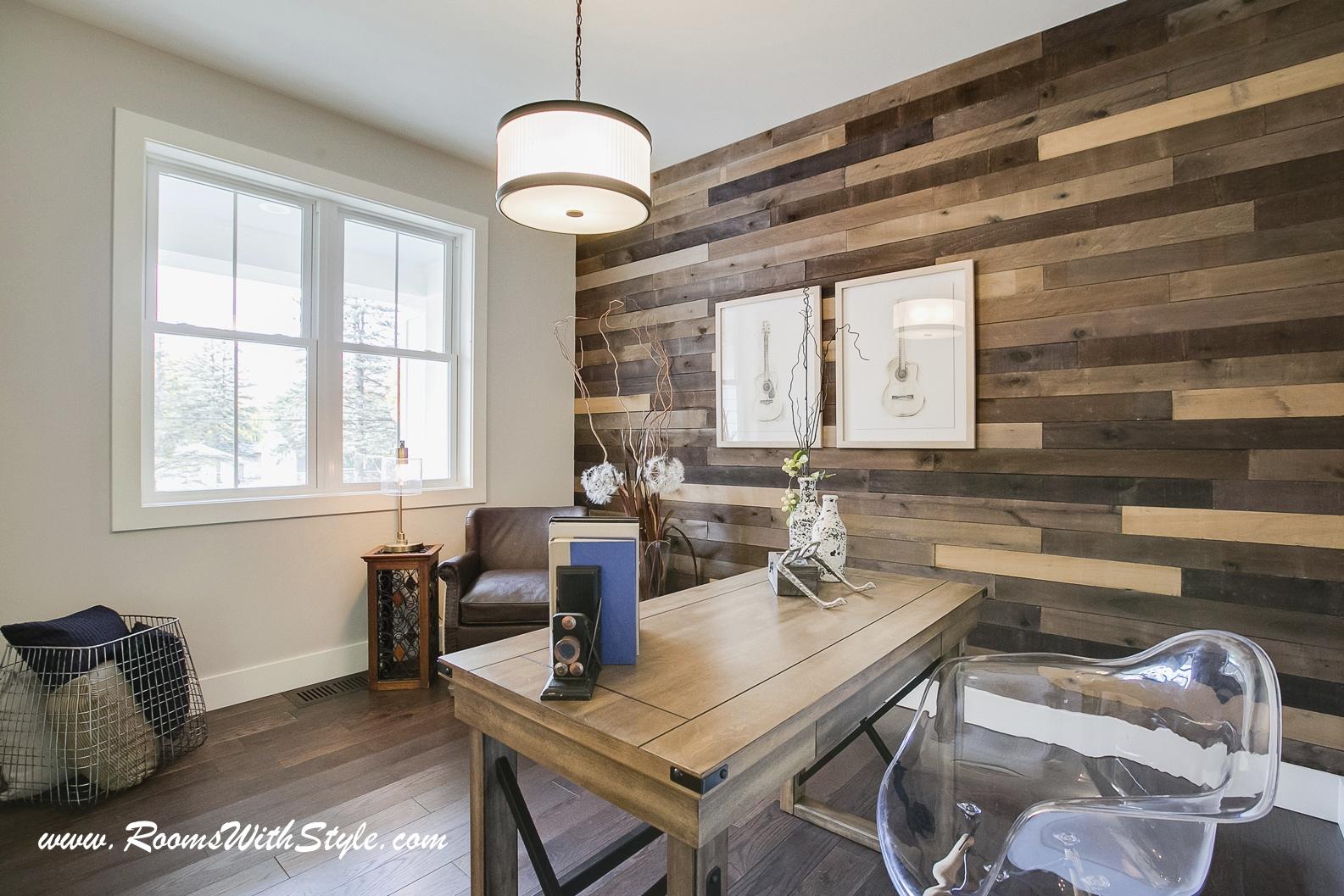 Chic Farmhouse Style Comes To Suburban Minneapolis HomesMSP