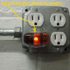 Variac Wiring Diagram 2000 Ford Ranger Alternator Dim Bulb Tester For Ethernet Cable ~ Elsalvadorla
