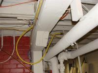 Natural Gas Piping For Residential, Natural, Free Engine ...