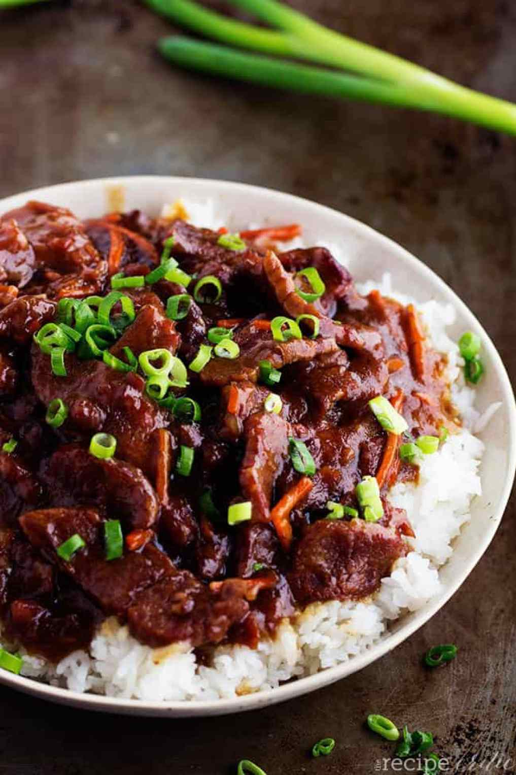 10 Must-Make Crockpot Recipes For Beef