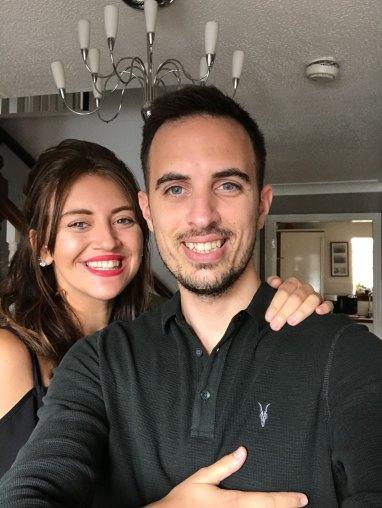 Rebecca-and-Tomas