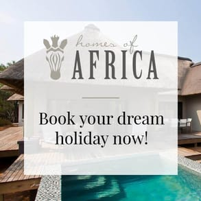 Book your dream holiday now
