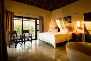 Villa Marula - slaapkamer-2