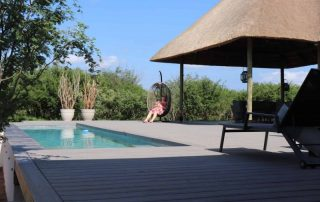 Reisverslag vakantie Zuid Afrika6