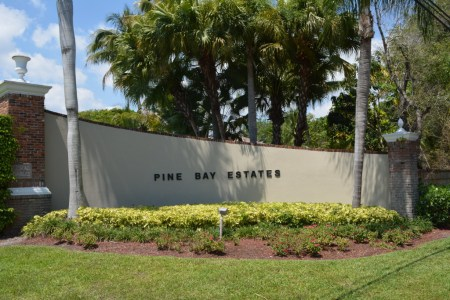 Pine Bay Estates