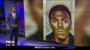 Police: 2 shootings in Houston Heights may be linked to unsolved ...