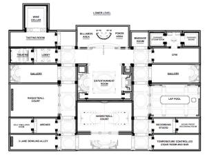Indoor Swimming Pools Indoor Pool Builders Wiring Diagram