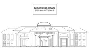 mansion estate drawing another homes rosewood rich homesoftherich