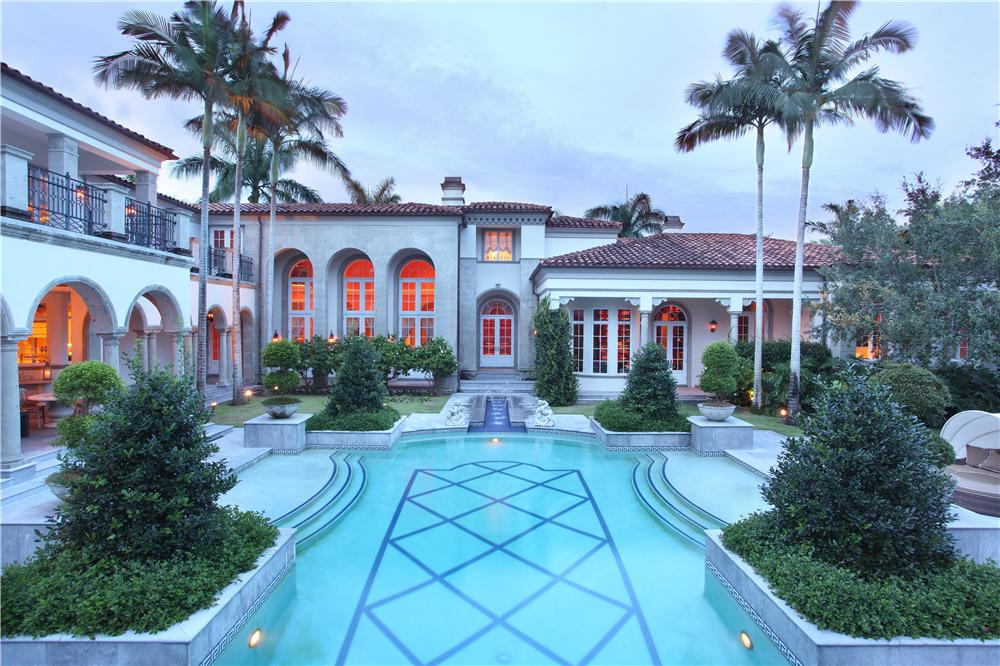 More Pictures Of 6021 Le Lac Road In Boca Raton FL
