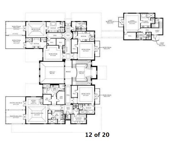 1000+ images about JHS BUILD HIS DREAM HOUSE [BLUEPRINTS