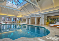More Pics Of The $75 Million Tranquility Estate In Zephyr ...