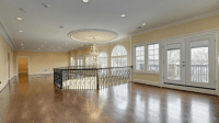 22,000 Square Foot Mansion In Herndon, VA Re-Listed ...