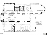 Neoclassical Mansion Floor Plans | www.pixshark.com ...