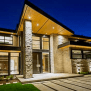 7 588 Million Newly Built Contemporary Mansion In West