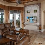 Villa Venezia – A $9.9 Million Mediterranean Waterfront ...