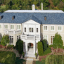Arkansas Homes Of The Rich