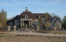 Mega Mansions for Sale in Ohio