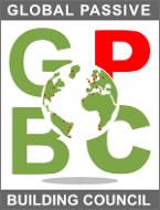 Global Passive Building Council