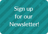 Sign up for Homesol's newsletter