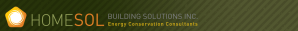 Homesol Building Solutions