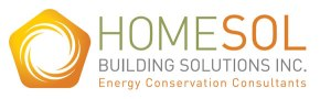 Homesol Building Solutions