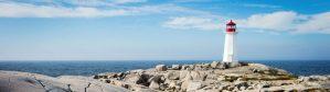 Homesol Atlantic