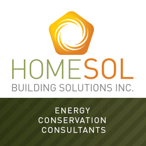 Homesol Building Solutions Inc.