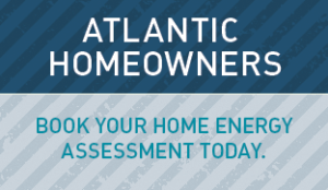 Information for Atlantic Homeowners