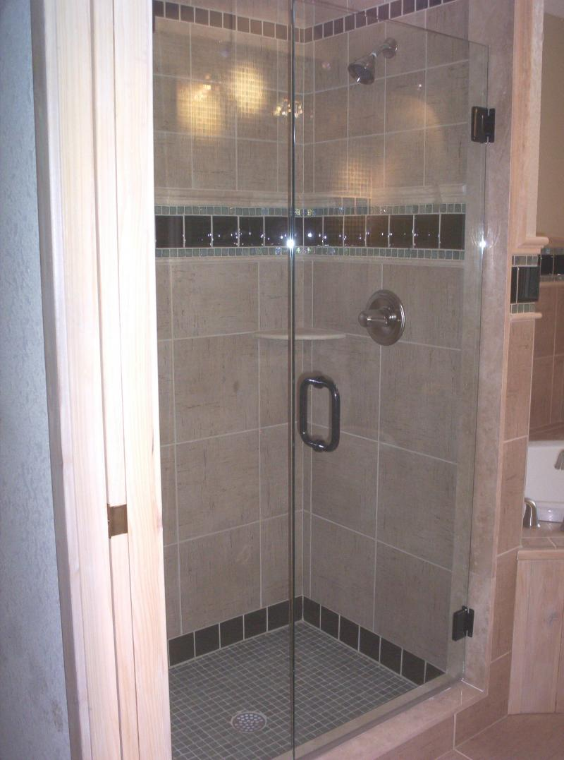 Shower Door Magnets Suppliers Just Make Money Online