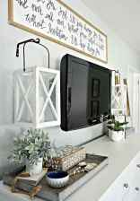Beautiful master bedroom decorating ideas (10)