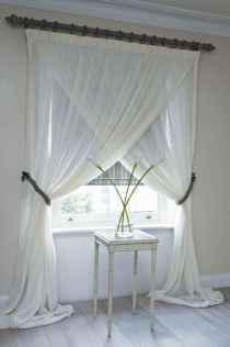 Beautiful master bedroom decorating ideas (12)