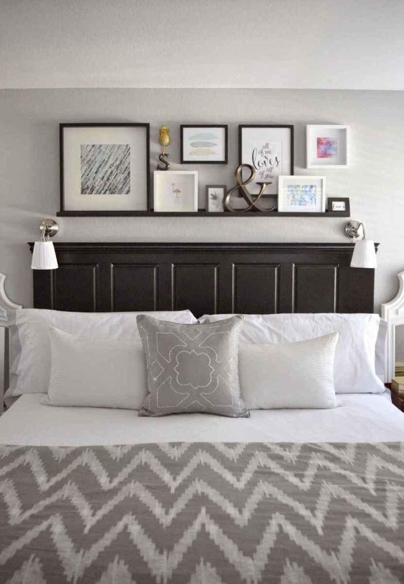 Beautiful master bedroom decorating ideas (30)