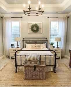 Beautiful master bedroom decorating ideas (35)