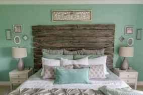 Beautiful master bedroom decorating ideas (51)