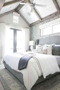Beautiful master bedroom decorating ideas (53)
