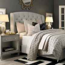 Beautiful master bedroom decorating ideas (56)