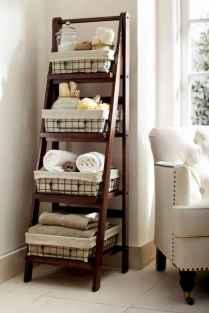 Clever organizing ideas bathroom storage cabinet (31)