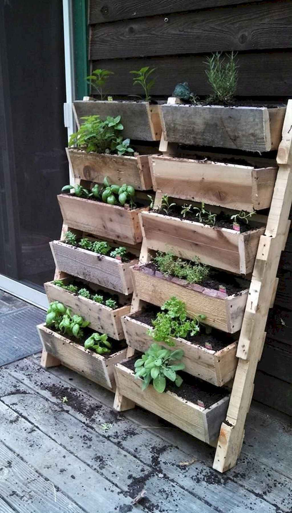 Cleverly diy porch patio decorating ideas (21)