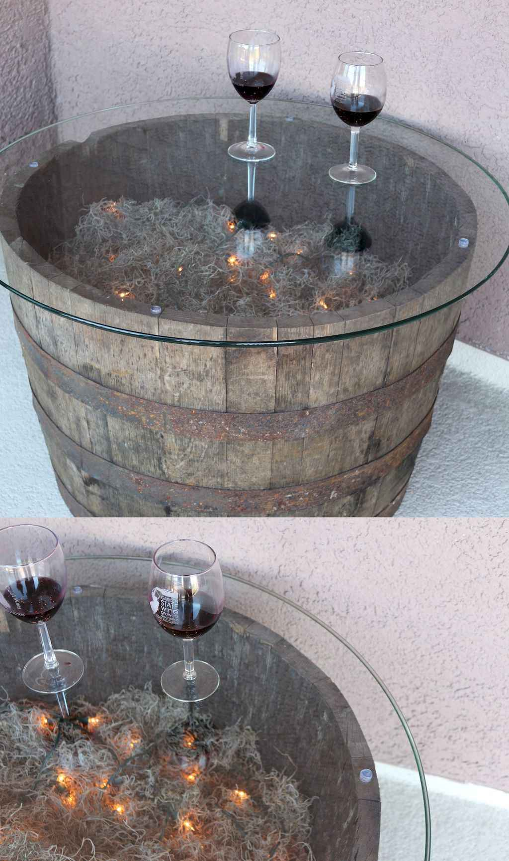 Cleverly diy porch patio decorating ideas (31)