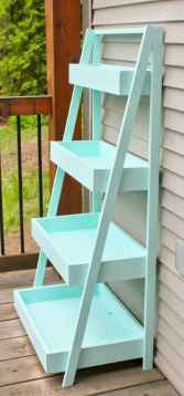 Cleverly diy porch patio decorating ideas (33)