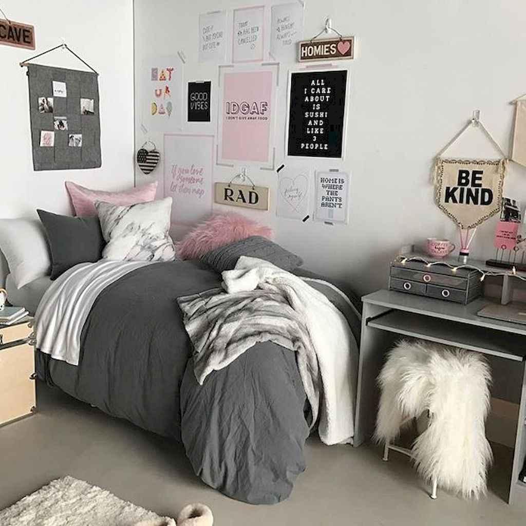 Cute Diy Dorm Room Decorating Ideas On A Budget 15