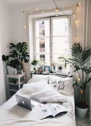 80 Cute Diy Dorm Room Decorating Ideas On A Budget Homespecially