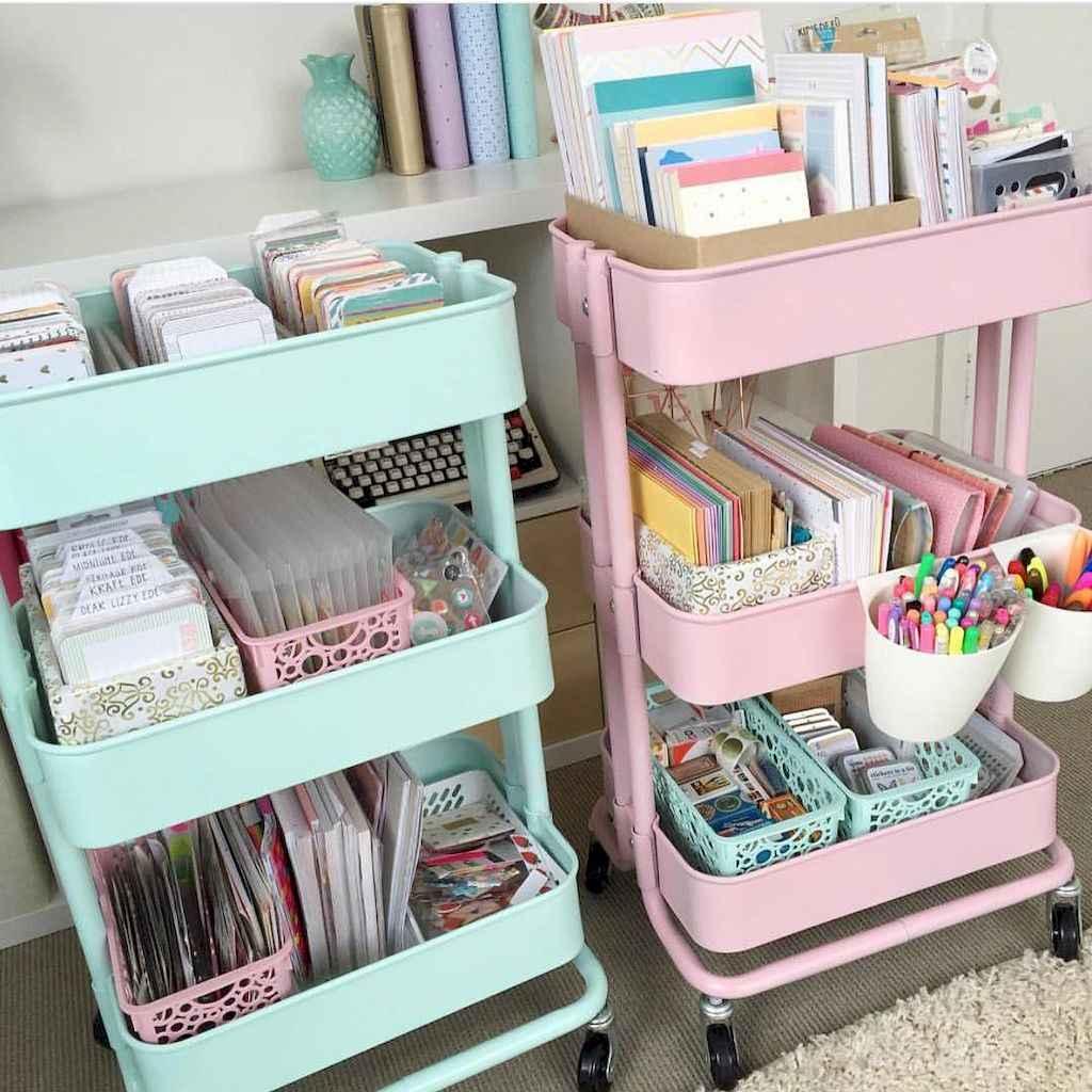 Cute Diy Dorm Room Decorating Ideas On A Budget 48 Homespecially