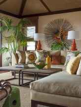 Fascinating moroccan vibe style living room for relaxing (50)